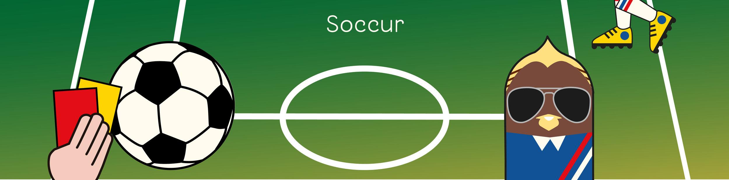 banner-soccer