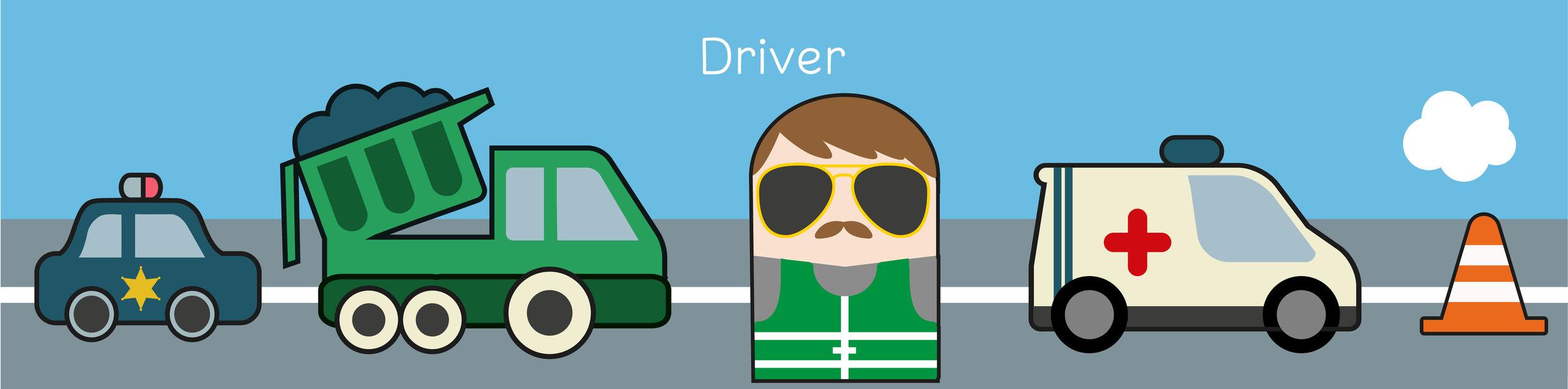 banner-driver