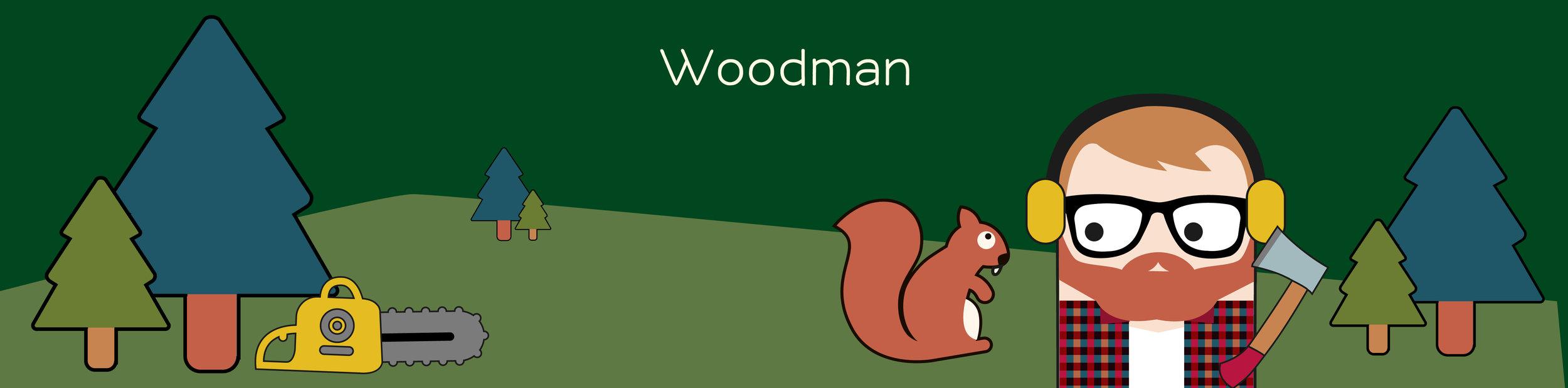 banner-woodman