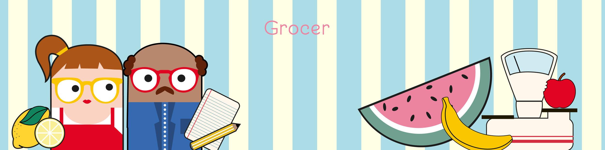 banner-grocer.jpg