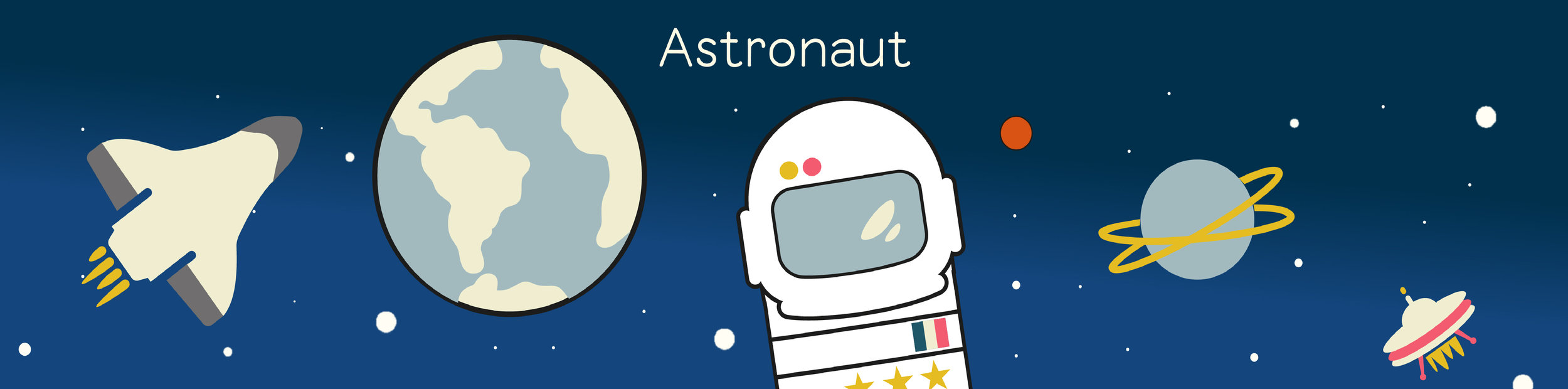 banner-astronaut.png