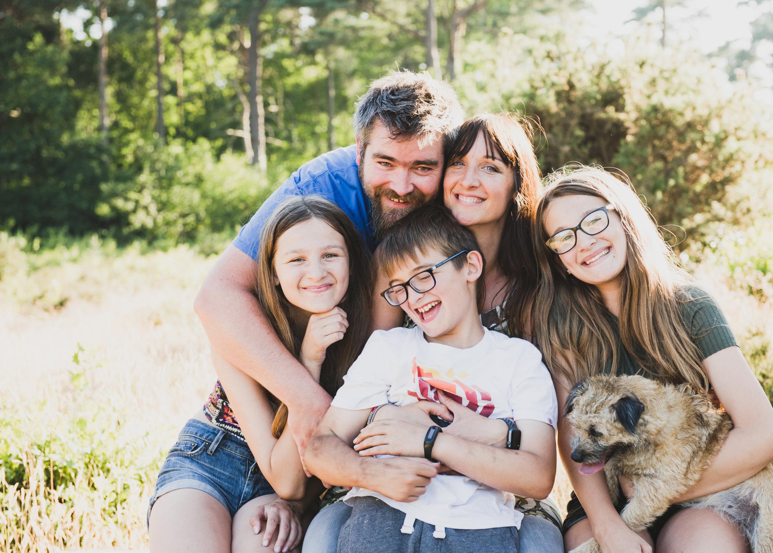 Family057.jpg
