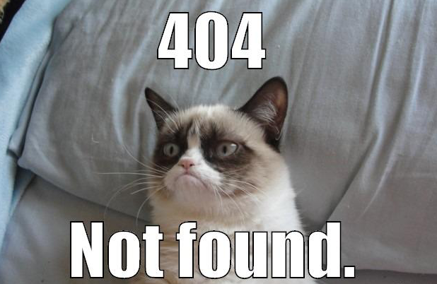 404 not found.png