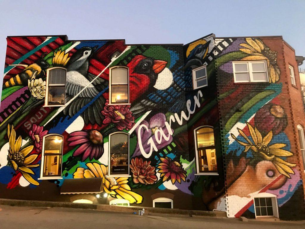 Garner-Mural-2-1024x768.jpg