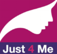 Just4Me Logo .PNG
