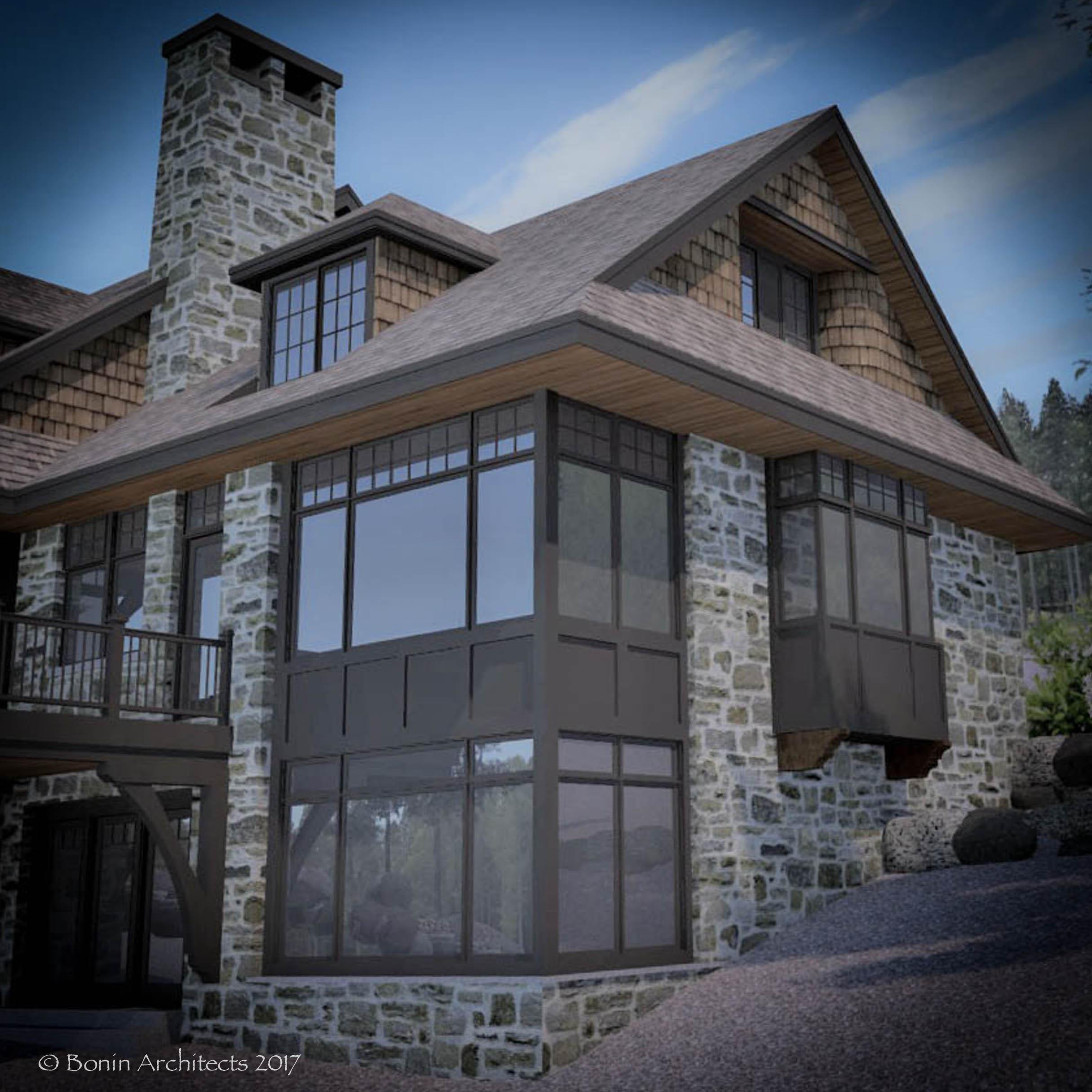newfound-lake-architect