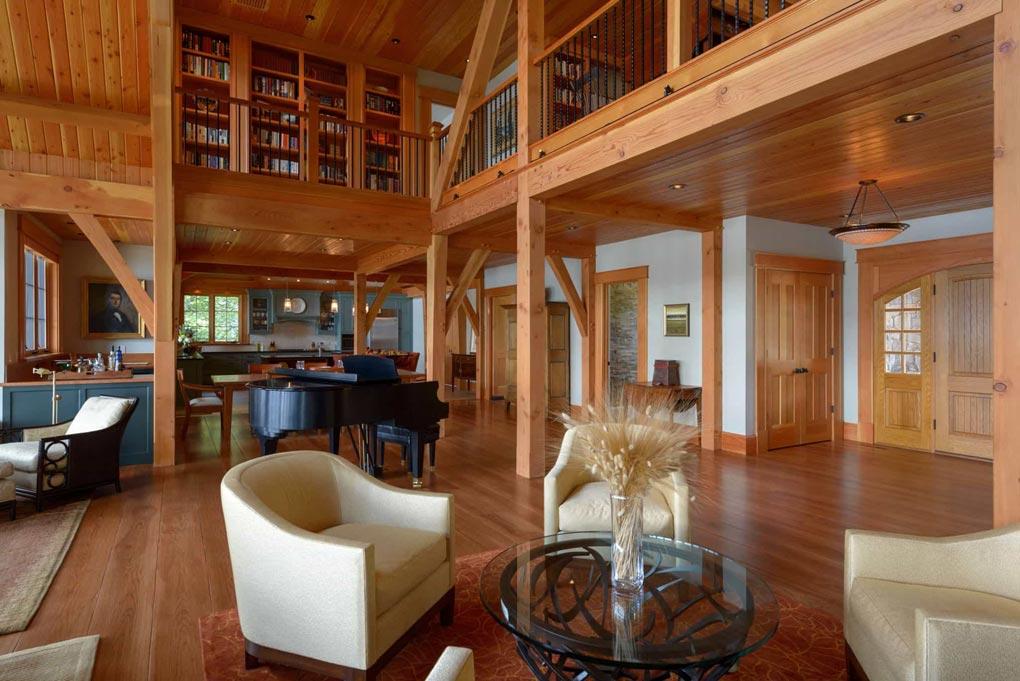 timber_frame_houses