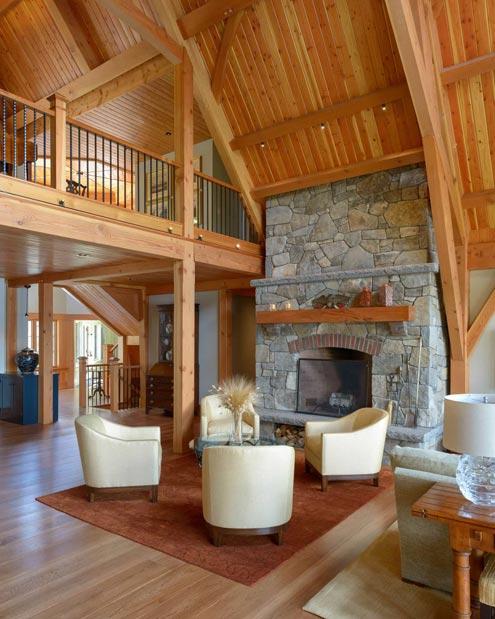 timber_frame_house_plans