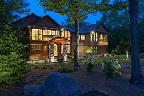 lake_house_plans