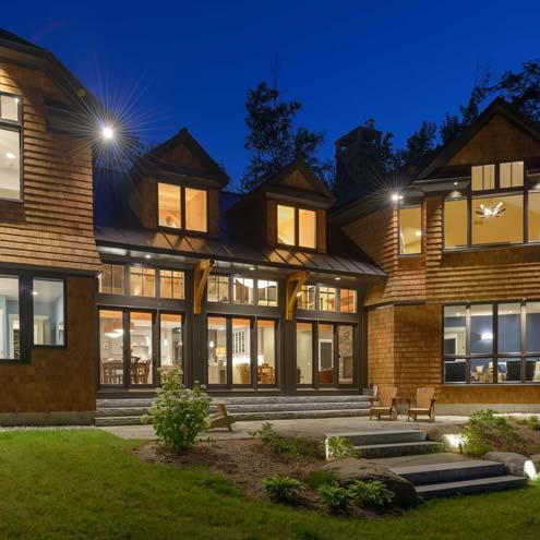 nh_home_designer