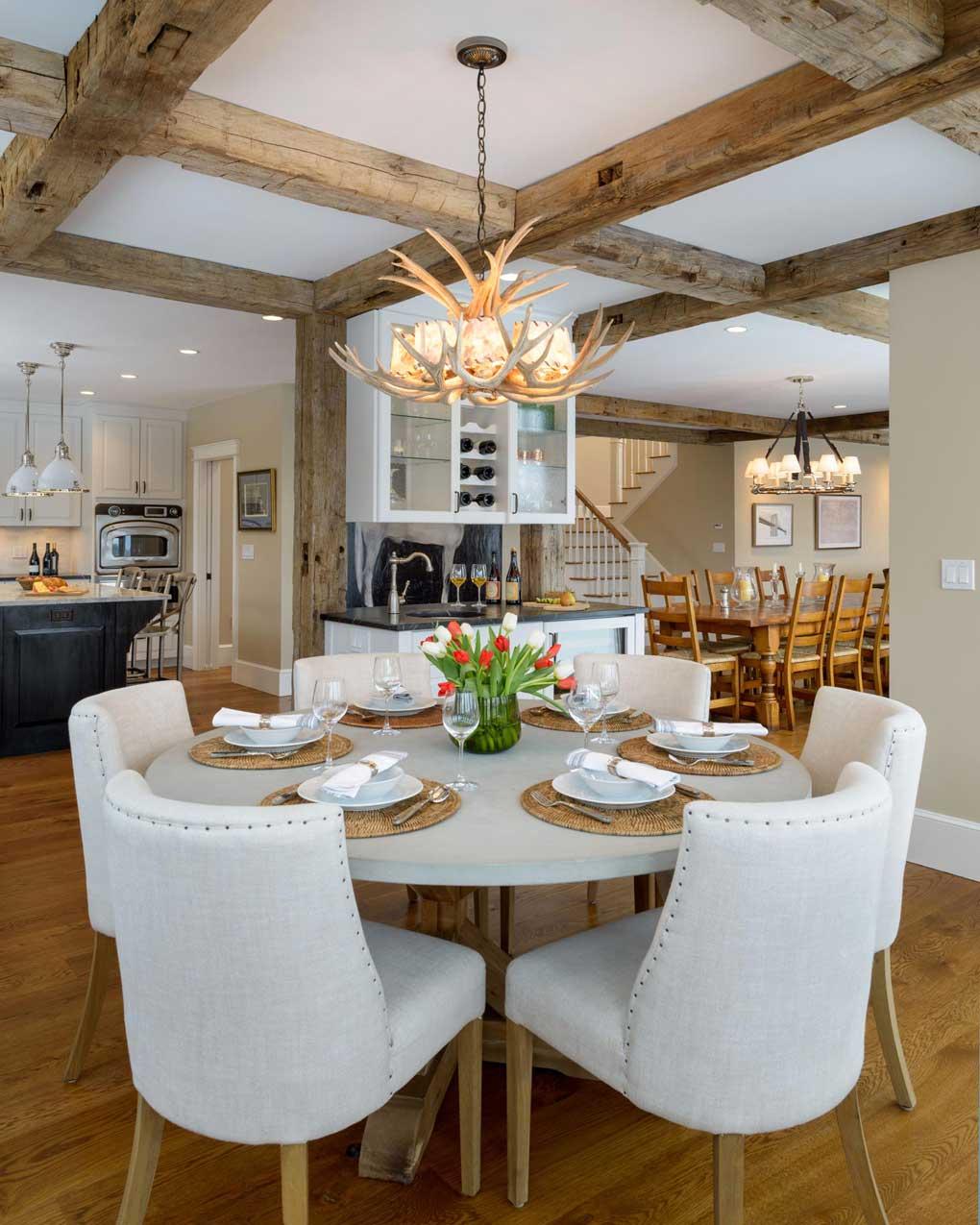 custom_home_architect