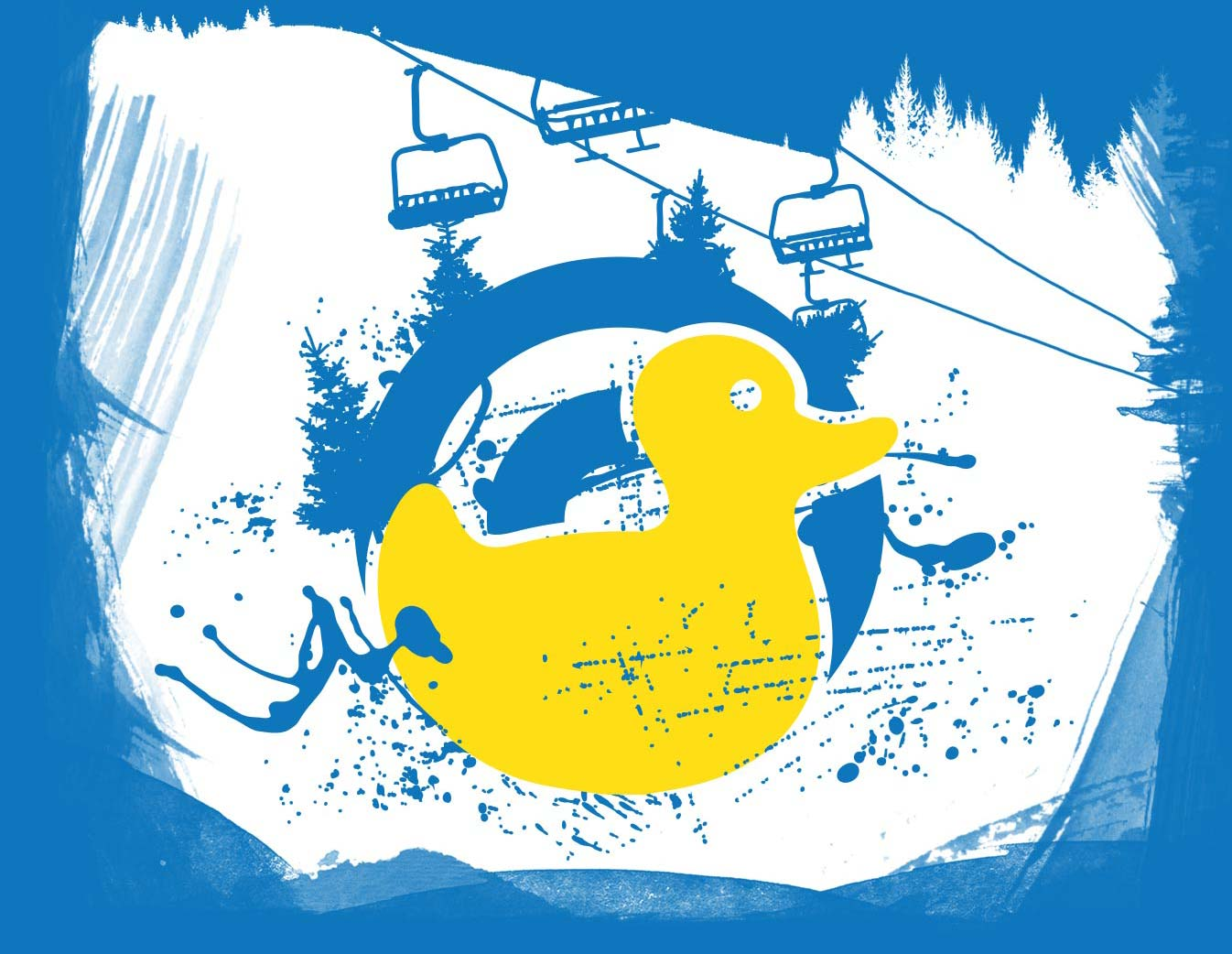 sunapee-duck-drop