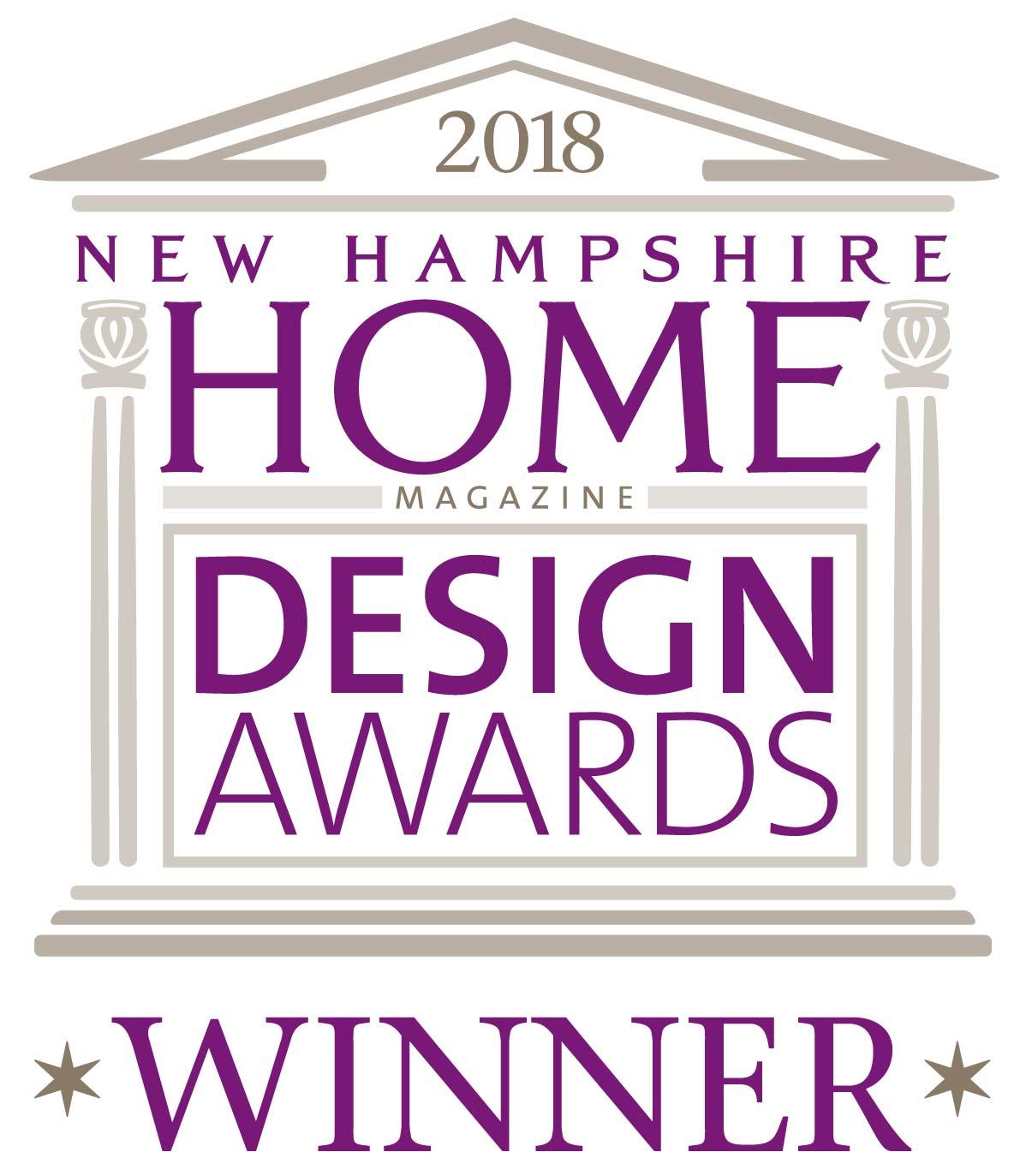 nhhome-design-awards-2018-winner