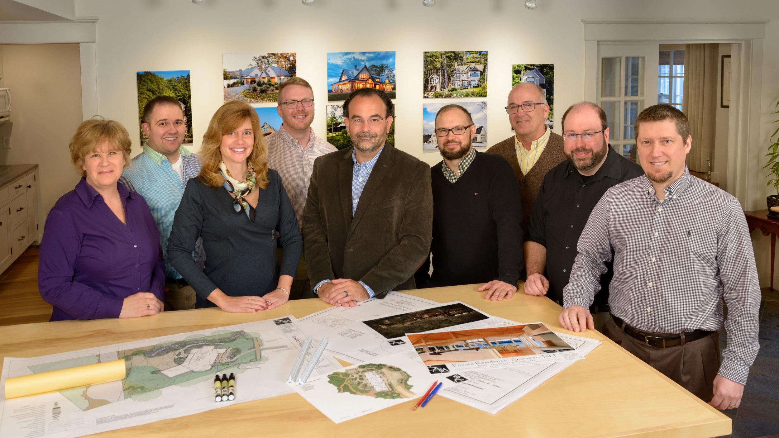 bonin-architects-new-hampshire-lakefront