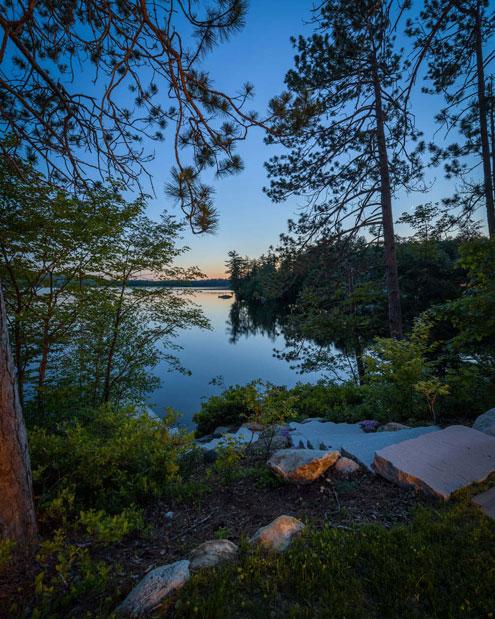 lake_sunapee_new_hampshire