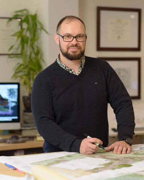 greg-rusnica-asla-landscape-architect