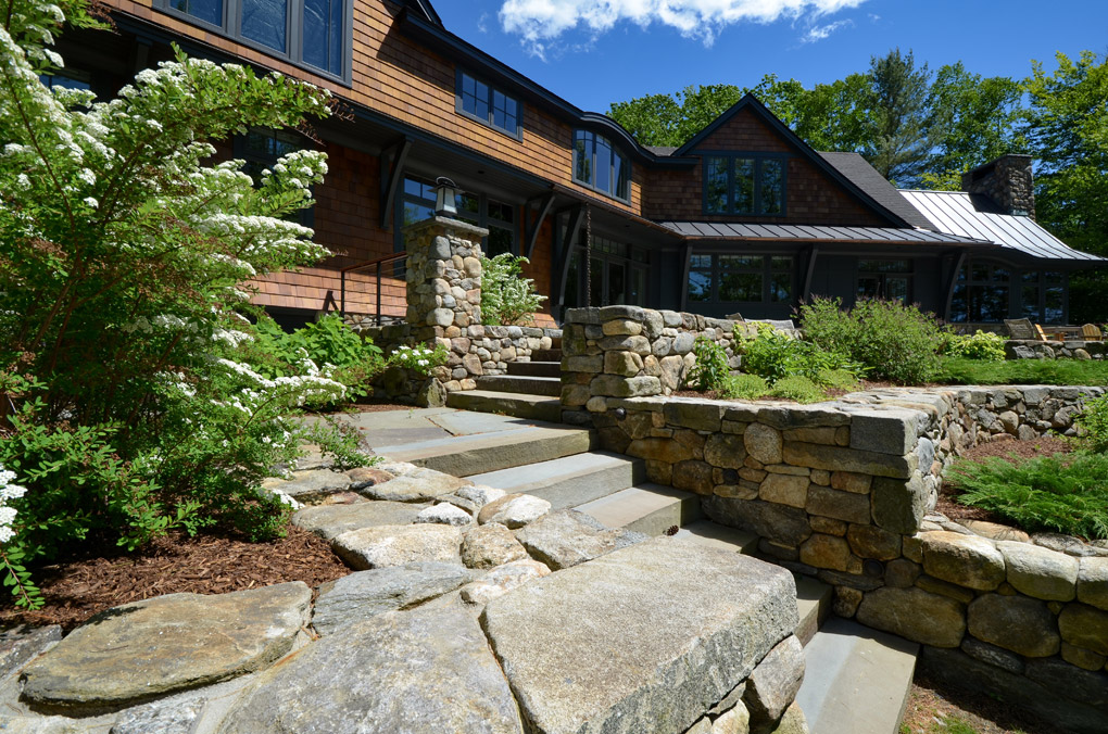 new-hampshire-landscape-architecture