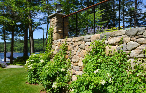 new-hampshire-landscape-designer