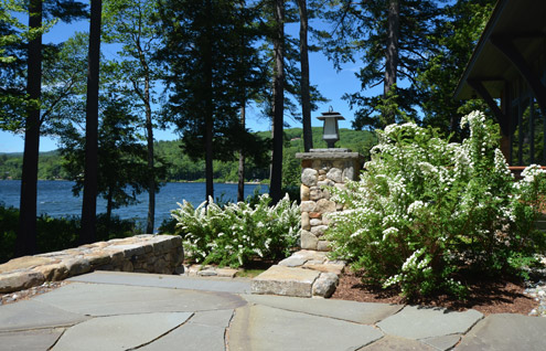 outdoor-design-new-hampshire-lake