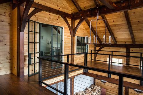 new-hampshire-green-architecture