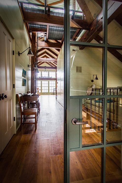 interior-design-new-hampshire