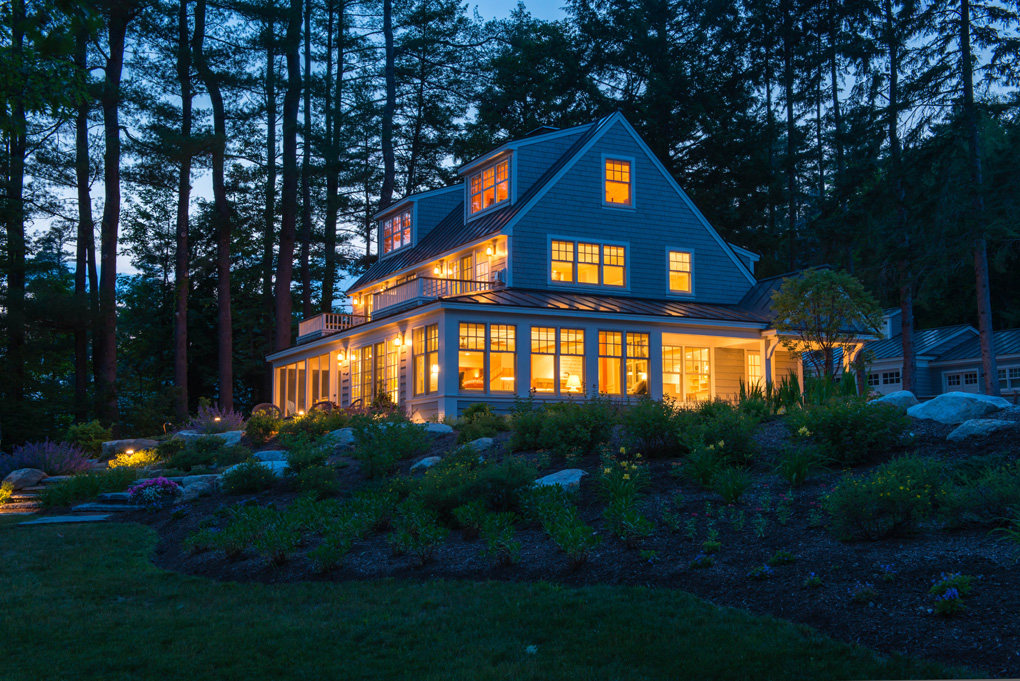 landscape-lakeside-architect