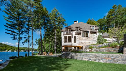 lakeside-landscape-architect