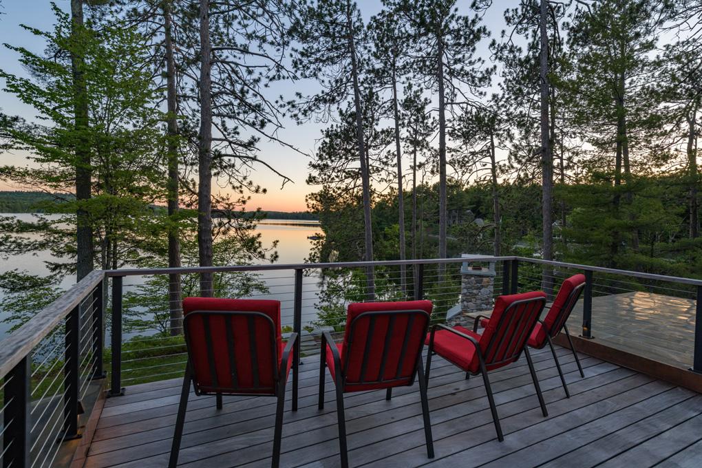 lakeside-landscape-designer