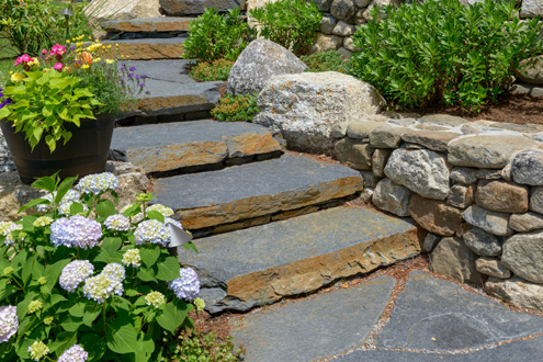 new-hampshire-landscape-hardscape