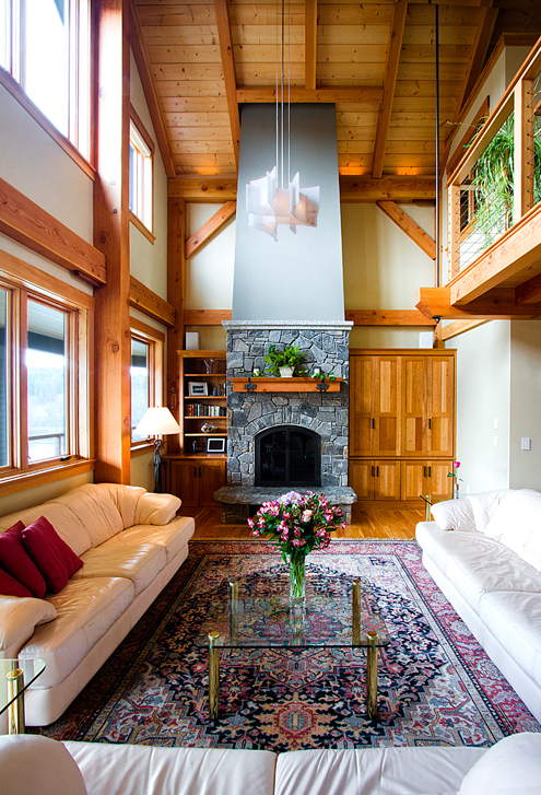 interior_design_architects