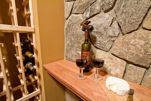 wine-cellar-interor-designer