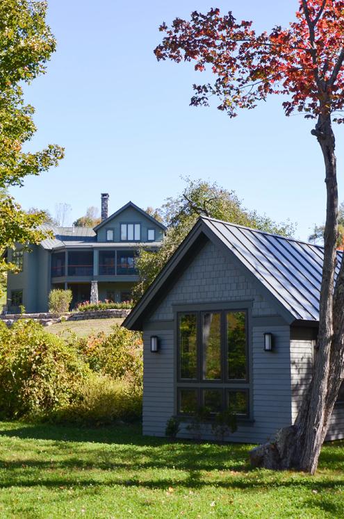 cottage-design