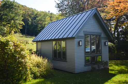 guest-house-design