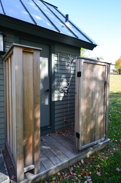 exterior-shower-design