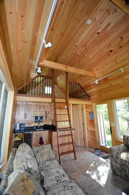 guest-house-designer-architect