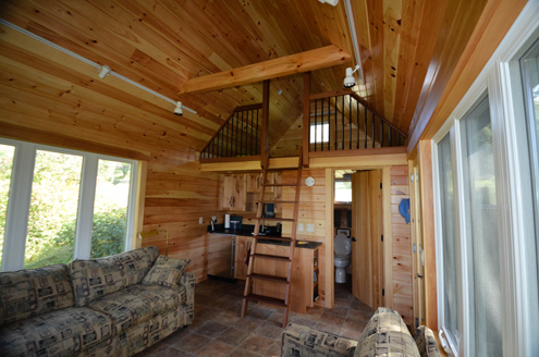 guest-home-design