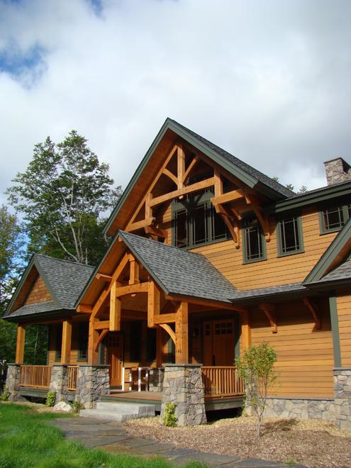 exterior-designer-new-hampshire