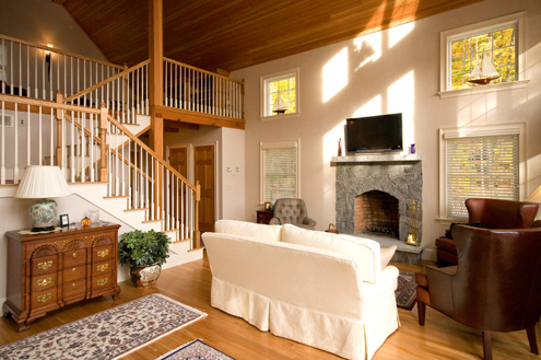 timber-frame-modern-design