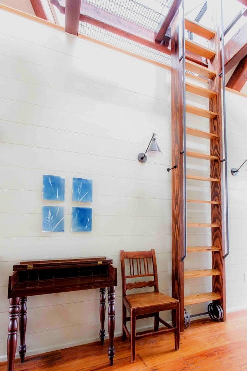 new-hampshire-mountain-home-design