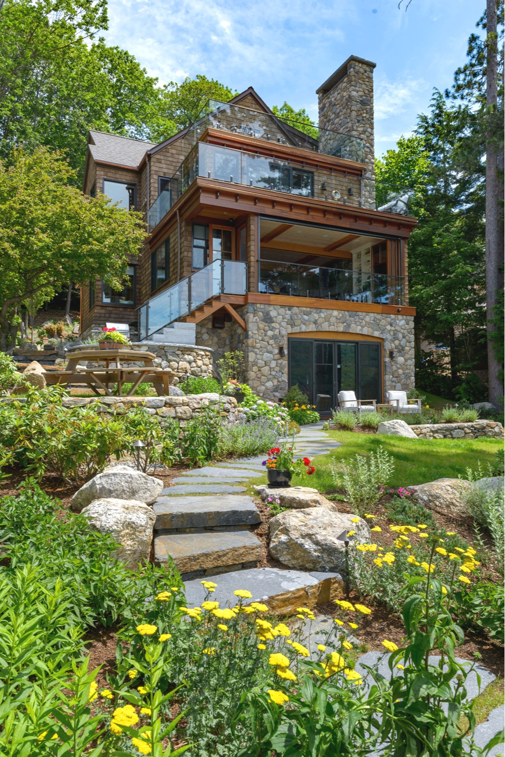new-hampshire-landscape-architect