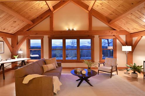 new-england-timber-frame
