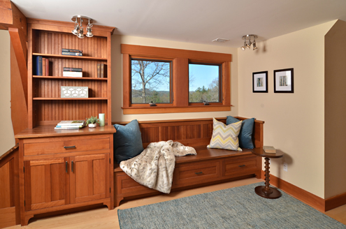 window-seat-new-hampshire-design