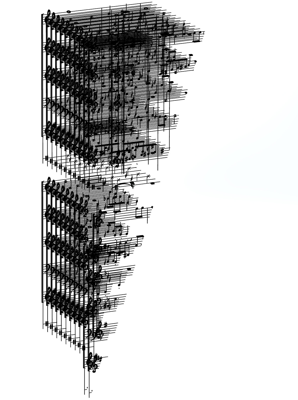 Martens_en_Visser_Reflecting_Holons_Mu_photoby_NickBookelaar-2.jpg