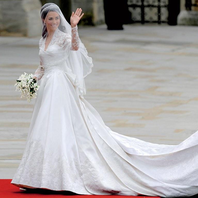 blogs-aisle-say-kate-middleton-wedding-trends-spring-2015.jpg