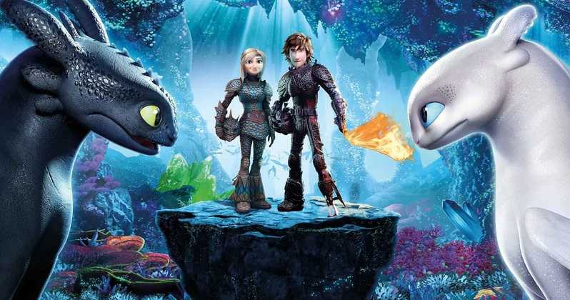 How-To-Train-Your-Dragon-3-Movie-Review.jpg