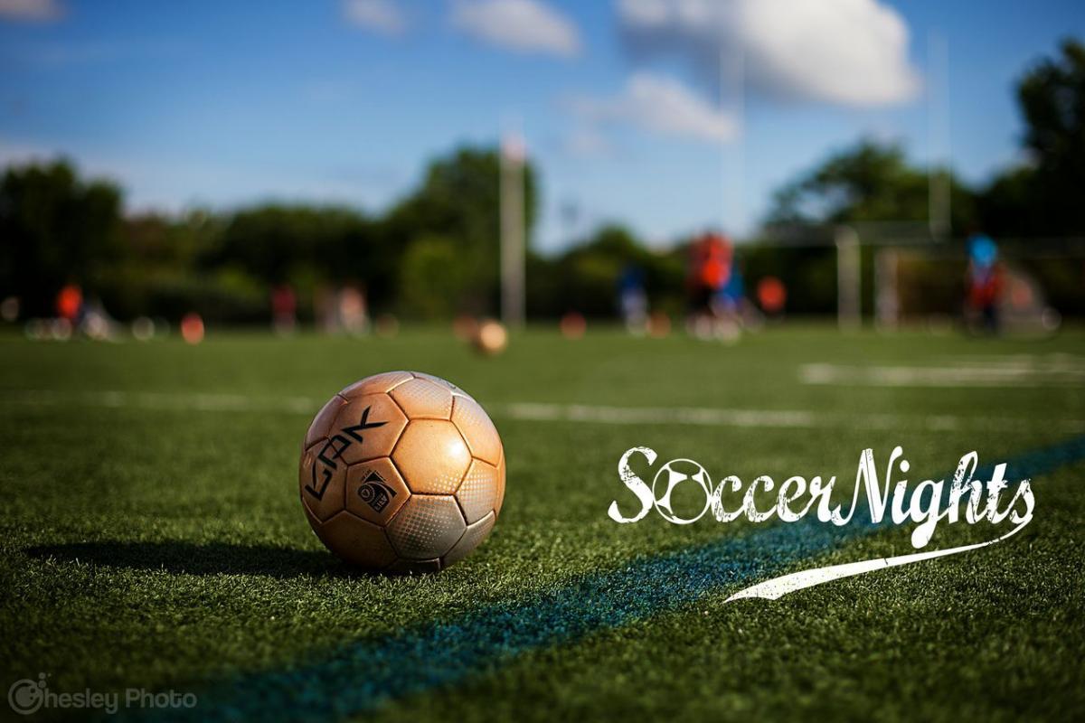 soccer nights 1.jpg