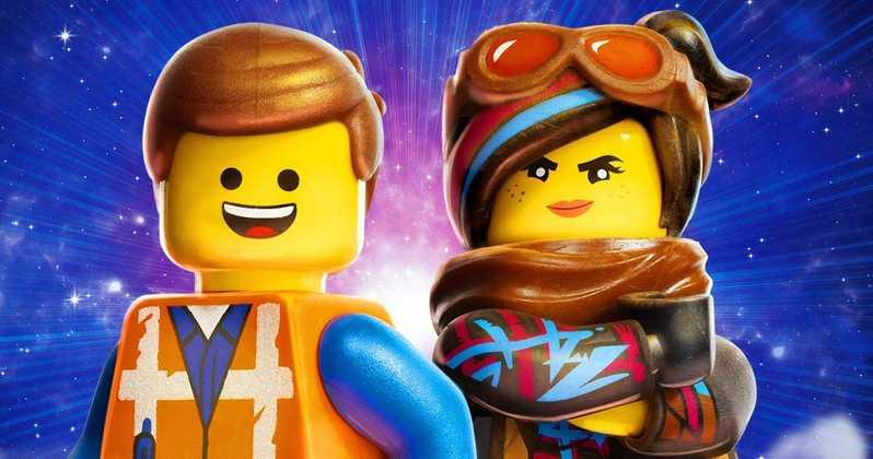 Lego-Movie-2-Review-2.jpg