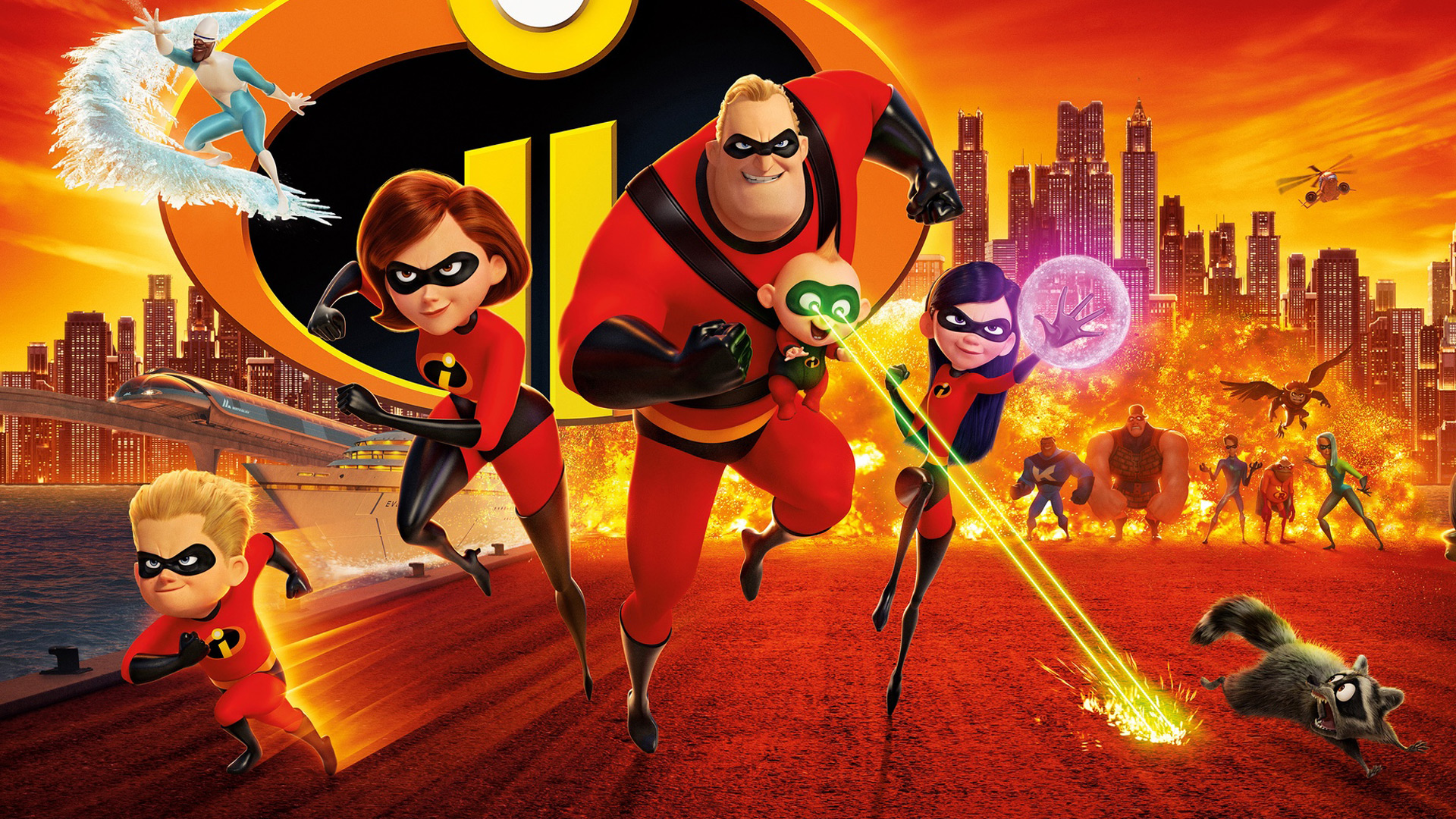 incredibles2_feature.jpg