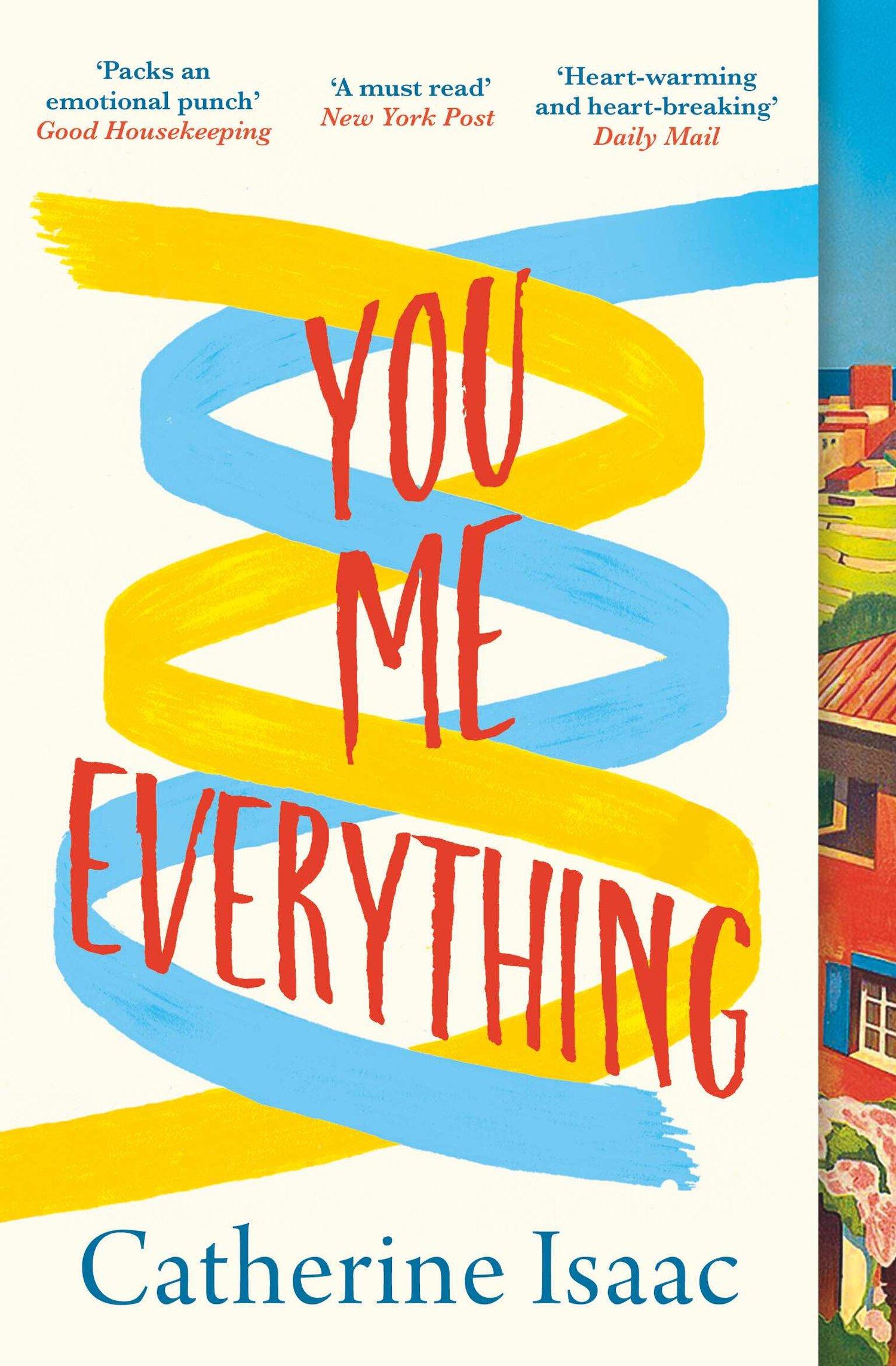 You Me everything flap2b.jpg