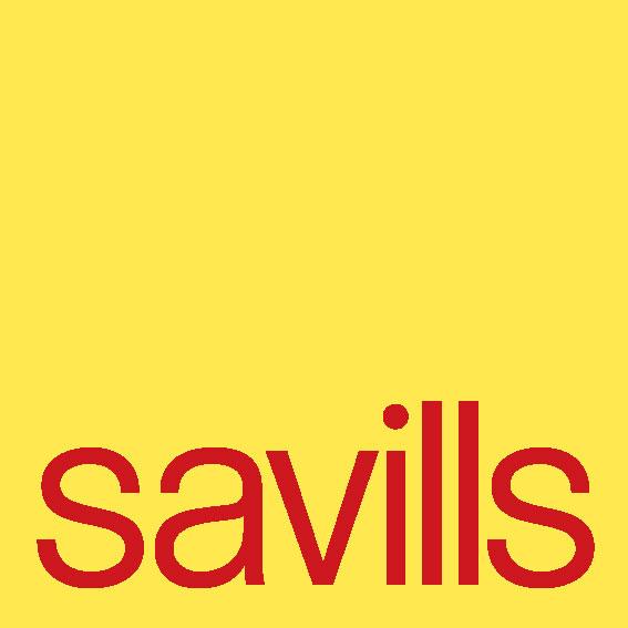 SAV_Logo.jpg